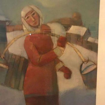 Ягафаров Роберт Мидхатович